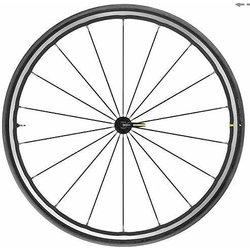 Mavic Ksyrium Elite UST Front Wheel Road Tubeless