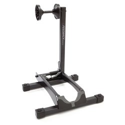 Feedback Sports RAKK XL Display Stand