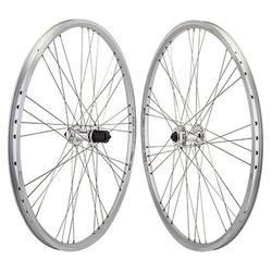 Wheel Master 29er Wheelset Mach1 622x19