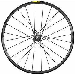 Mavic XA 35 Pro Carbon 27.5 Boost XD Rear Wheel