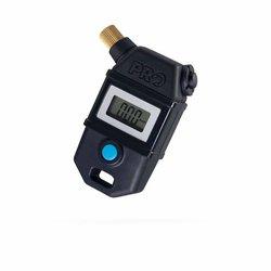 Pro Air Pressure Checker