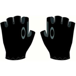 Oakley Mitt Gloves
