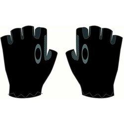 Oakley Mitt Gloves