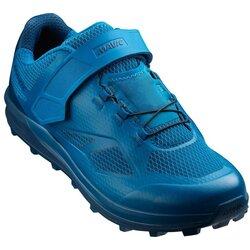 Mavic XA Elite II MTB Shoes