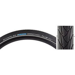 Schwalbe Shredda Evolution