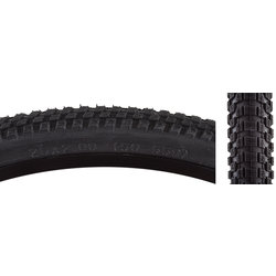 SE Bikes Cub Tire