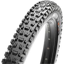 Maxxis Assegai 29x2.5 Tire