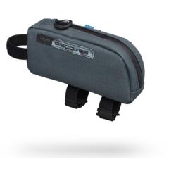 Pro Gravel Top Tube Bag - 0.7L