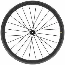 Mavic Ksyrium Elite UST Disc Center Lock Rear Wheel