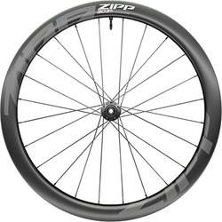 Zipp 303 S Tubeless Disc