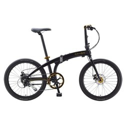 616a3de8181 Dahon Folding Bikes - Brands Cycle and Fitness