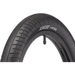 Odyssey Sunday Street Sweeper Tire