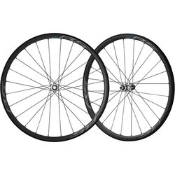 Shimano WH-RS770-C30 Wheelset