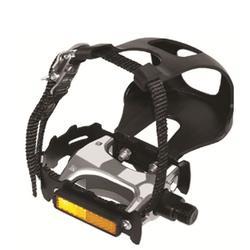 Evo E-Sport MTN Pedal