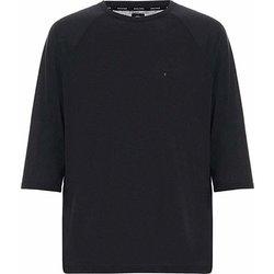 Oakley Oakley Link 3/4 Sleeve Shirt