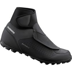 Shimano SH-MW501 Winter Shoes