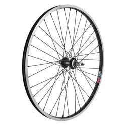 Wheel Master WEI-519 26 x 1.5 Rear Wheel