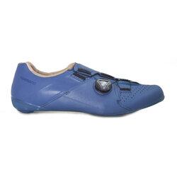 Shimano RC3 Women's Shoes
