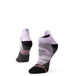 Stance Women's Caravan Camo Tab Socks