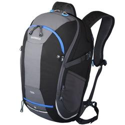 Shimano Tskunist Backpack