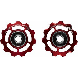 CeramicSpeed Pulley Wheels Alloy Shimano