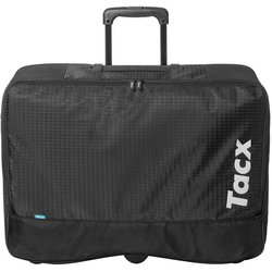 Tacx NEO Trolley Bag