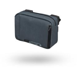 Pro Gravel Handlebar Bag - Small 2.5L