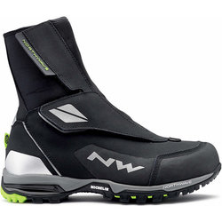 Northwave Himalaya Winter Mountain Bike Shoes