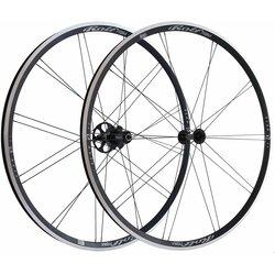 Rolf Prima Elan ES Disc Wheel