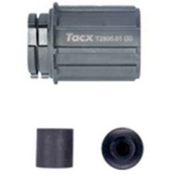 Tacx Direct Drive Freehub Body Shimano/SRAM, pre-2020