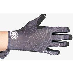 Race Face Khyber Gloves