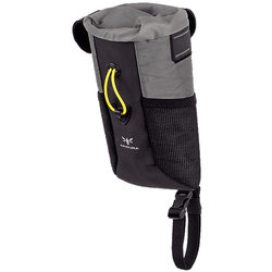 Apidura Backcountry Food Pouch Plus, Extended