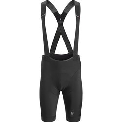 Assos Equipe RS Bib Shorts