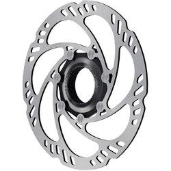 Magura MDR-C eBike Disc Rotor - 160mm, Center Lock