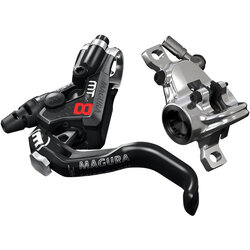 Magura MT8 Pro Disc Brake and Lever