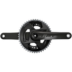 SRAM Force AXS Crankset, GXP Spindle