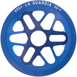 Odyssey La Guardia 25T Sprocket