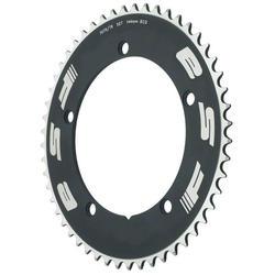 FSA Pro Track Black Chainring