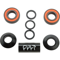 CULT Mid Bottom Bracket Set 19mm