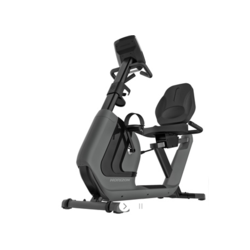 Horizon Comfort R Recumbent Bike