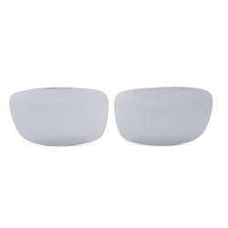 Oakley Fives 3.0 Replacement Lens Kit