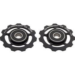 CeramicSpeed Pulley Wheels Campy 11-Speed