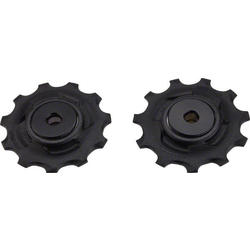 SRAM X9 and X7 Type 2, 2.1 Rear Derailleur Pulley Kit