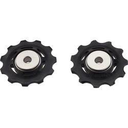 Shimano Dura-Ace 9070 11-Speed Rear Derailleur Pulley Set
