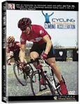 Optimum Fitness Climbing Acceleration- Disc 6