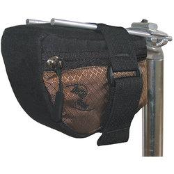 Inertia Designs Dropper 2 Wedge Bag