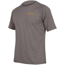 Endura Singletrack Lite Tee Shirt
