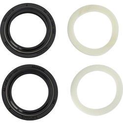 RockShox SID / Reba Dust Seal & Foam Ring