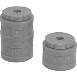 RockShox Bottomless Tokens