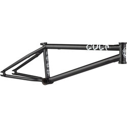 CULT Shorty BMX Frame - 21